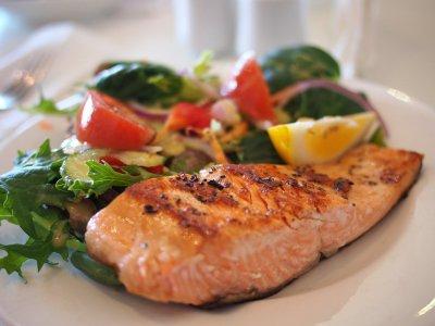 7 thực phẩm giúp bạn tăng cân khỏe mạnh