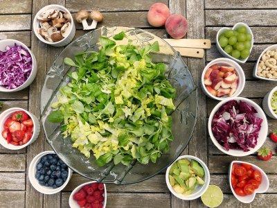 Làm thế nào để giảm tiêu thụ đường